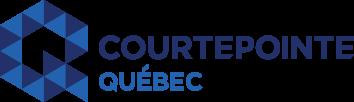 Courte Pointe Québec